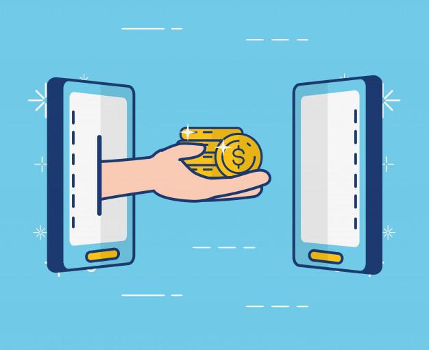 SAVIS DX Open Banking Solution Giải pháp cho Tài chính Ngân hàng
