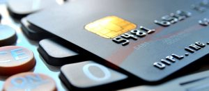 SAVIS Open Banking covid-19