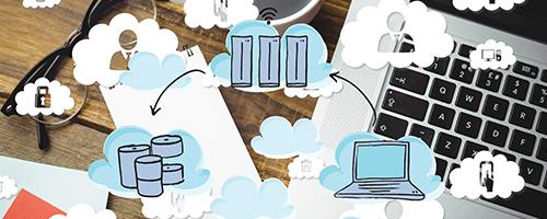 cloudapplication-savis