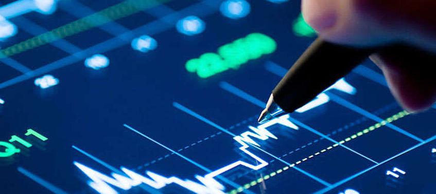 6 lisdo thúc đẩy Ngân hàng Mở - Open Banking