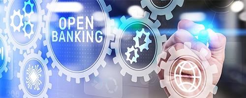 openbanking-savis