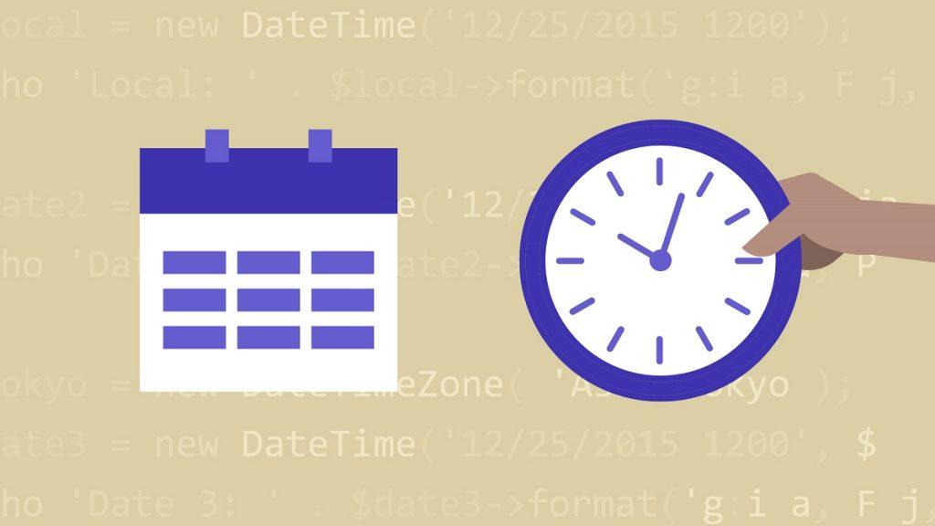 TRUSTCA TIMESTAMP - Dịch vụ chứng thực điện tử dấu thời gian
