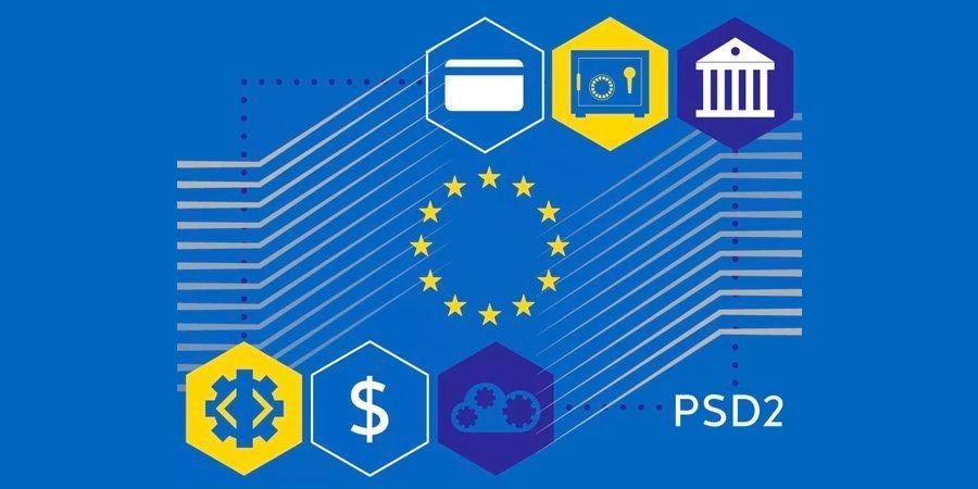 Chứng nhận QTSP mở ra cánh cửa vào sân chơi toàn cầu, thúc đẩy giao dịch điện tử xuyên biên giới Việt Nam - EU - SAVIS