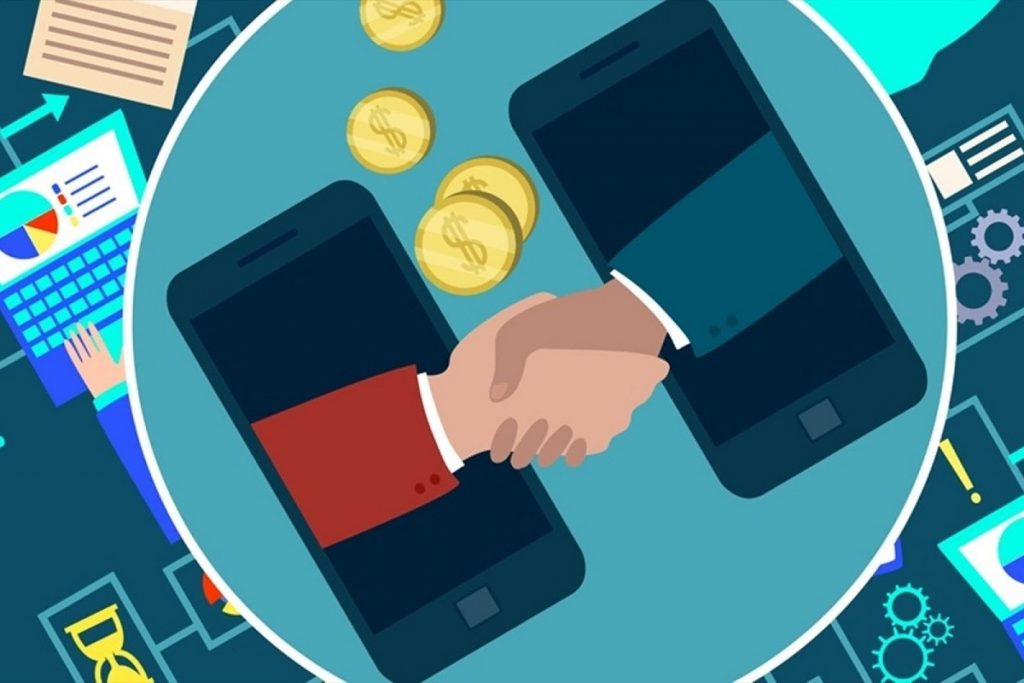 SAVIS DX Open Banking Platform  - Hệ giải pháp, dịch vụ toàn diện cho Ngân hàng mở đầu tiên tại Việt Nam
