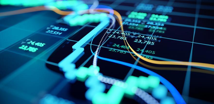 SAVIS Ngân hàng Mở - Open Banking - Open Finance