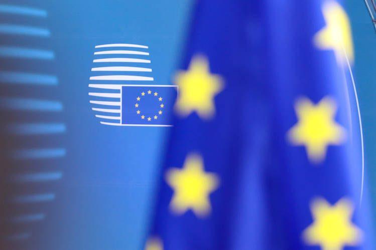 Chứng nhận QTSP mở ra cánh cửa vào sân chơi toàn cầu, thúc đẩy giao dịch điện tử xuyên biên giới Việt Nam - EU