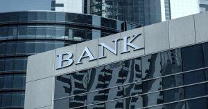 SAVIS - Những rủi ro của ngân hàng khi không dùng dấu thời gian