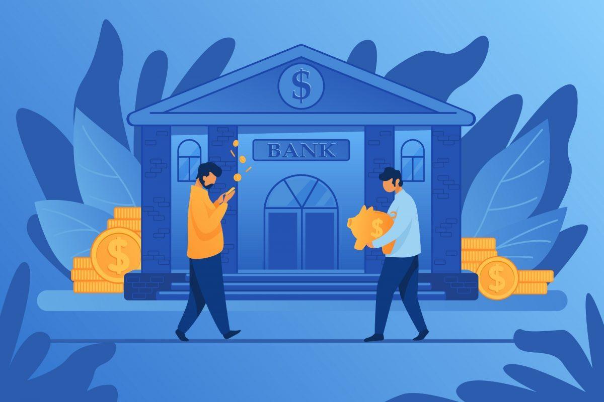 ngân hàng Mở SAVIS