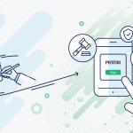 SAVIS sở hữu hệ giải pháp – dịch vụ ký số toàn diện và an toàn nhất hiện nay