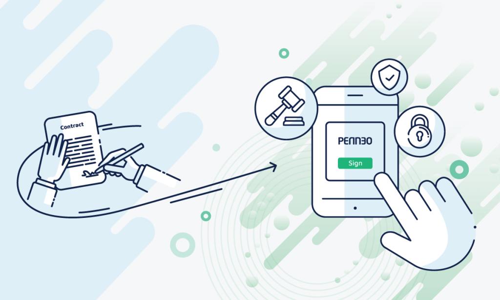 """img src=""""signing.png"""" alt=""""SAVIS sở hữu hệ giải pháp - dịch vụ ký số toàn diện và an toàn nhất hiện nay"""""""
